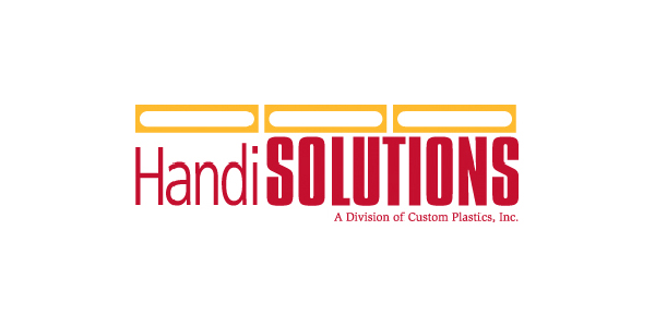 HandiSolutions: Product Launch