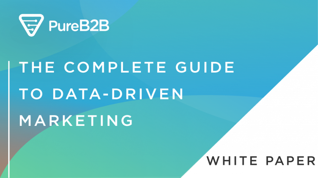 THE-COMPLETE-GUIDE-TO-DATA-DRIVEN-MARKETING