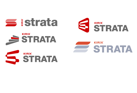 Kirix Strata (product launch)