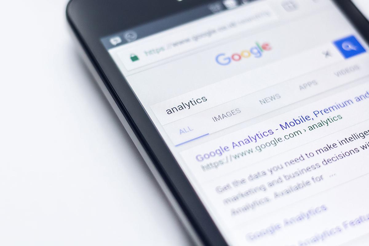 mobile search engine optimization SEO techniques