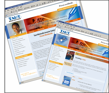 Taut, Inc. (Search Engine Optimization)